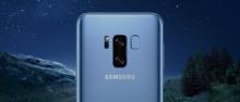 เผยภาพ Samsung Galaxy Note 8