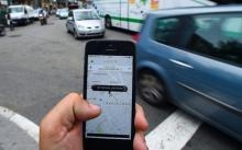 Uber ออกฟีเจอร์ใหม่เรียกรถ จ่ายเงินแทนได้