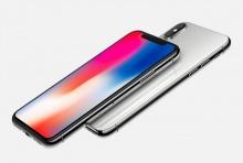 เคาะแล้ว Apple TH เผยราคาขาย iPhone X อย่างเป็นทางการ