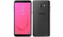 เปิดราคา Samsung Galaxy J8