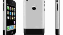 นิตยสาร TIME ยก iPhone อันดับ1 Gadgets ทรงอิทธิพลตลอดกาล