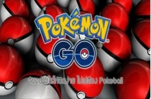 Pokémon GO – 4 เทคนิค จับอย่างไรให้ติดง่าย ไม่เปลือง Pokeball!