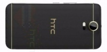 ความหวังใหม่ HTC ยังมีอุปกรณ์ใหม่รอเปิดตัวในรหัส DESIRE 10 อีกสองรุ่น