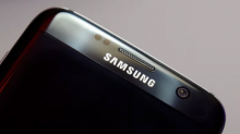ใช่จริงหรอ? Samsung Galaxy S8 อาจไม่มีช่องเสียบหูฟัง