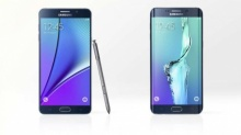 หลุดเอกสาร กำหนดการณ์อัพเกรด Marshmallow ของ Galaxy S6 และ Note 5