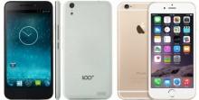 ตลึงทั้งโลก!? จีนสั่งห้ามขาย iPhone 6/6 Plus ในปักกิ่ง