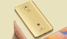 HUAWEI เปิดตัว MAIMANG 5 (G9) ที่จีน เคาะราคา 13,500 บาท