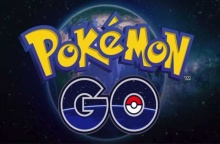 5 เคล็ดลับที่จะทำให้เหล่าเทรนเนอร์เล่น Pokemon Go ได้สนุกยิ่งขึ้น!!