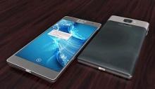 Nokia มาแน่ปลายปีนี้ ทั้งสมาร์ทโฟน แท็บเล็ต มาพร้อม Android 7.0 Nougat