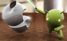 มาดูกัน 8 ฟีเจอร์ที่ iPhone 7 ไม่มี แต่สมาร์ทโฟนรุ่นอื่นมี