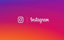 สังคมน่าอยู่ขึ้นเยอะ! Instagram ออกฟีเจอร์ใหม่