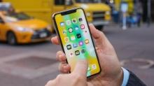 'แอปเปิล' ยอมรับ จงใจทำให้ไอโฟนรุ่นเก่าช้าลง เหตุจากแบตเตอรี่เสื่อมอาจทำให้เครื่องพัง