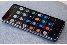 """ทนไม่ไหว! Samsung อาจเปลี่ยนมาใช้ชื่อ """"Galaxy X"""" แทน Galaxy S10"""