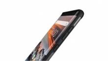 ของมันต้องมี! Nokia 9 จัดเต็มมาพร้อมดีไซน์รอยบากพ่วงฟีเจอร์สแกนนิ้วมือบนหน้าจอ