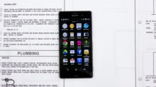 Sony ปล่อย Android 6.0.1 ให้สมาร์ทโฟน Xperia Z2, Z3  แล้ว